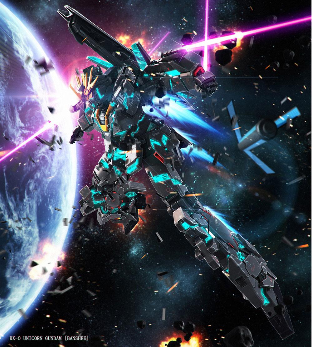 RG-Unicorn-Gundam-Banshee-Norn-Final-Battle-ver (2)