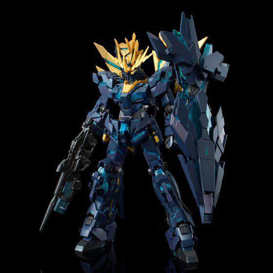 RG-Unicorn-Gundam-Banshee-Norn-Final-Battle-ver (3)