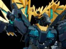 RG-Unicorn-Gundam-Banshee-Norn-Final-Battle-ver (4) - Copy