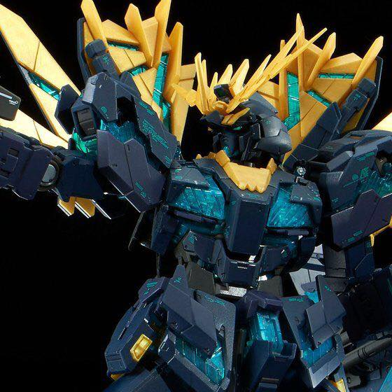 RG-Unicorn-Gundam-Banshee-Norn-Final-Battle-ver (4)