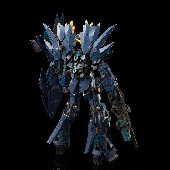 RG-Unicorn-Gundam-Banshee-Norn-Final-Battle-ver (5)