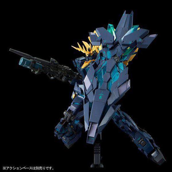 RG-Unicorn-Gundam-Banshee-Norn-Final-Battle-ver (7)