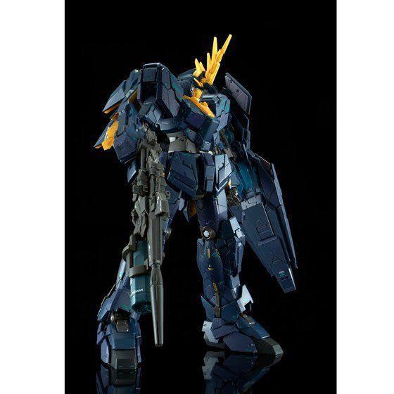 RG-Unicorn-Gundam-Banshee-Norn-Final-Battle-ver (9)