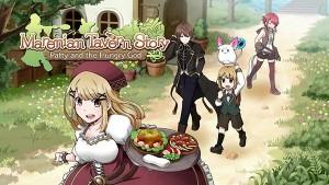 RPG-Marenian-Tavern-Story (1)