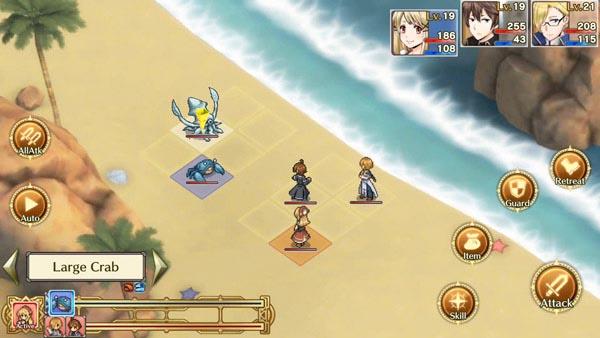 RPG-Marenian-Tavern-Story (4)