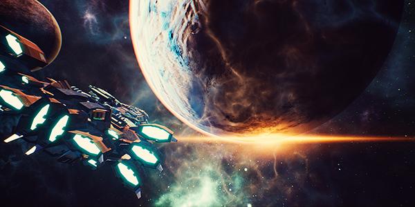 Redout Space Assault  (5)