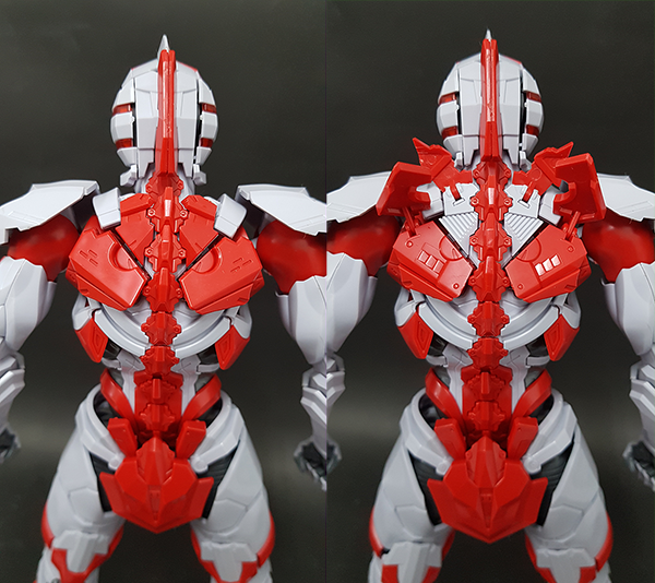 Review-Ultraman-Suit-16-Dimension-studio-(29)