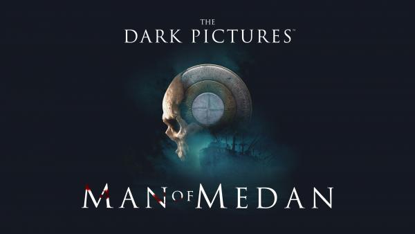 The-Dark-Pictures-Man-of-Medan_2018 (1)