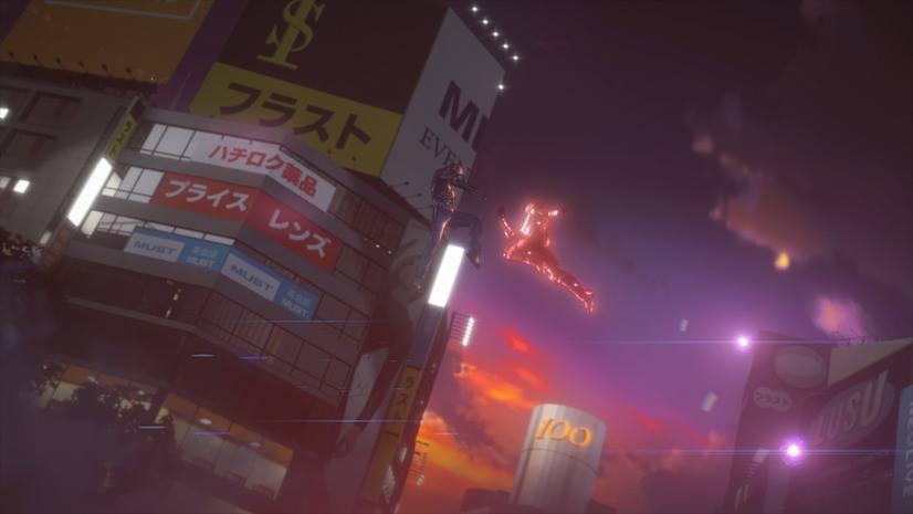 Ultraman Netflix Update (1)
