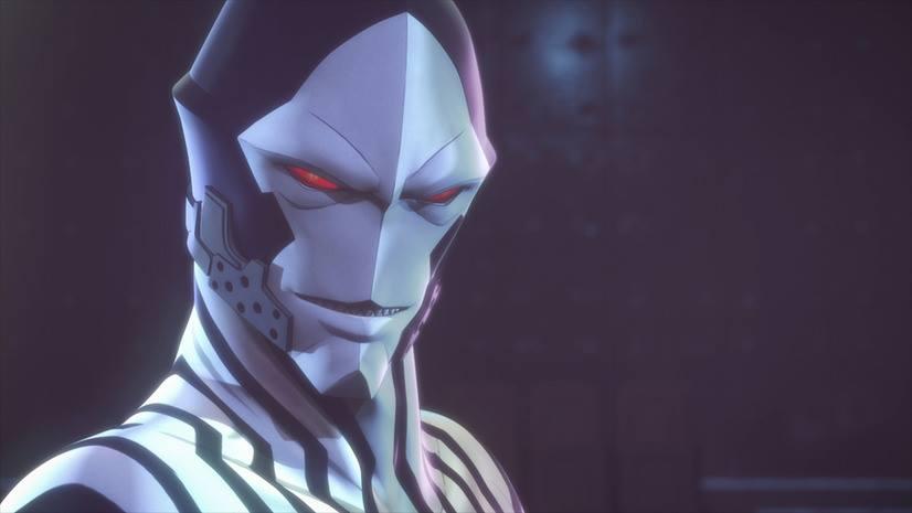 Ultraman Netflix Update (11)