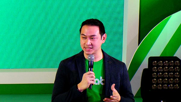 grab-appoints-bnk48-as-its-first-brand-ambassadors-in-thailand (12)