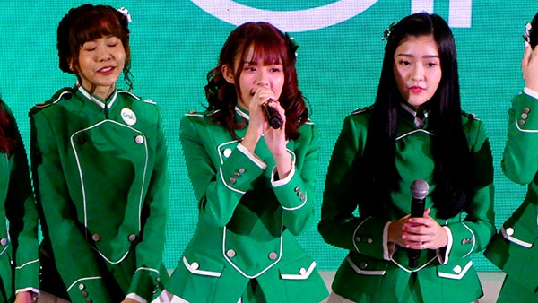 grab-appoints-bnk48-as-its-first-brand-ambassadors-in-thailand (17)