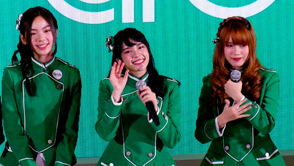 grab-appoints-bnk48-as-its-first-brand-ambassadors-in-thailand (18)