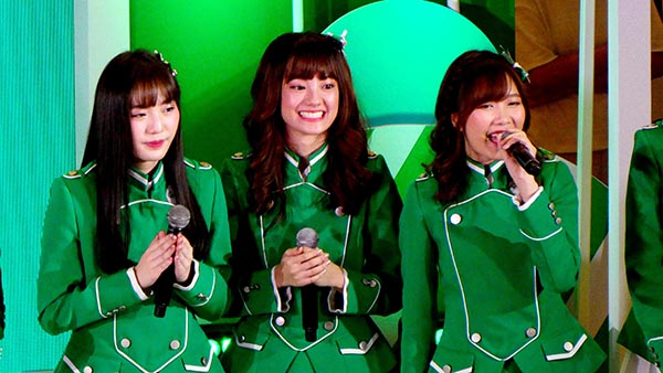 grab-appoints-bnk48-as-its-first-brand-ambassadors-in-thailand (19)