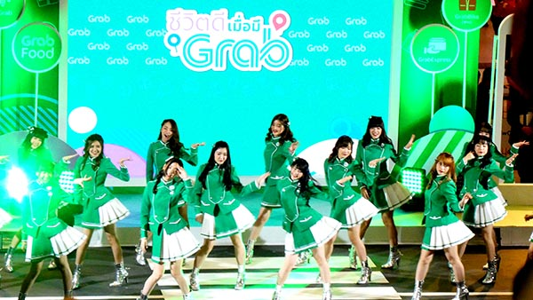 grab-appoints-bnk48-as-its-first-brand-ambassadors-in-thailand (24)