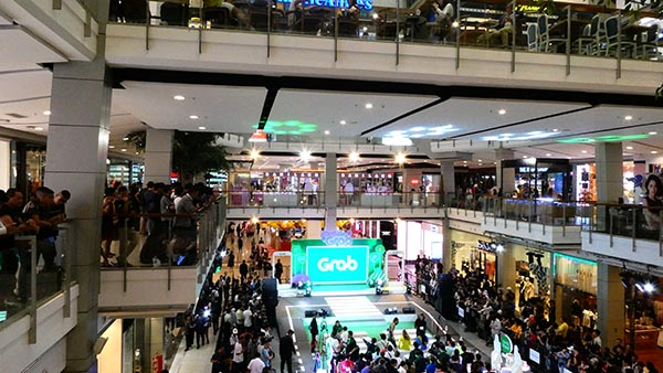 grab-appoints-bnk48-as-its-first-brand-ambassadors-in-thailand (8)