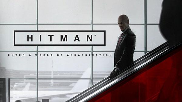 hitman-2 story (1)