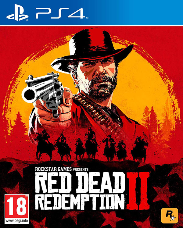red-dead-redemption-2-cover