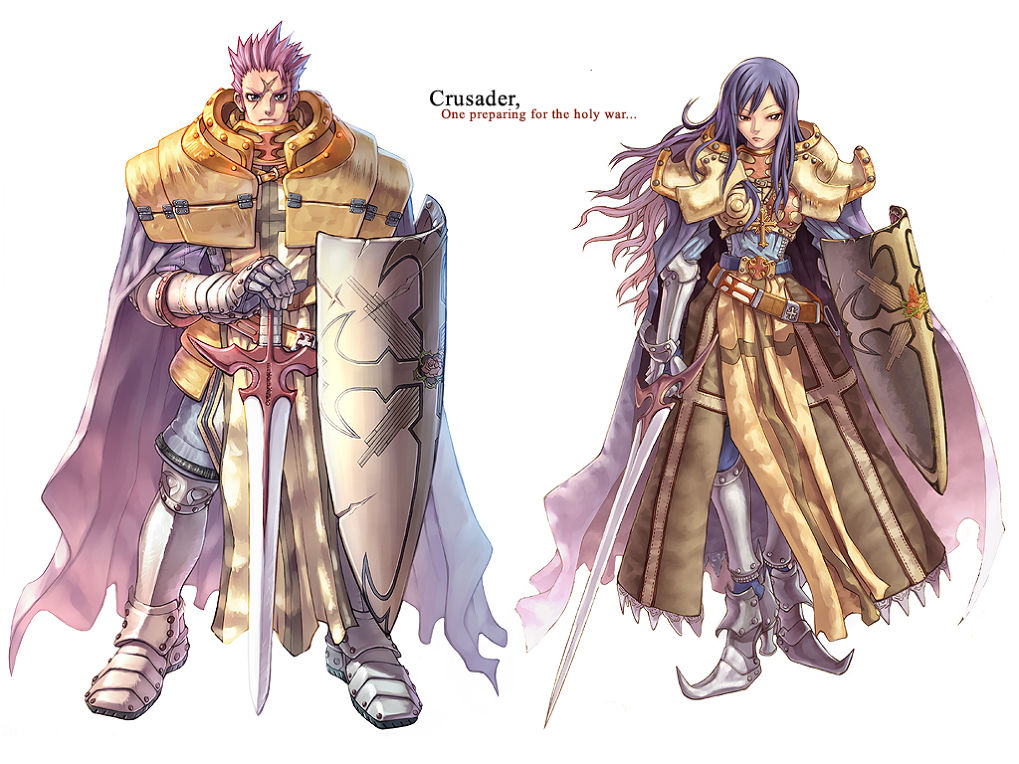 swordman-knight-ragnarok-m-eternal-love 4 (2)