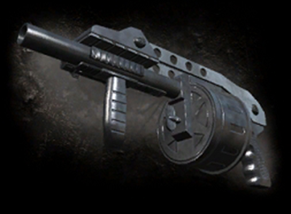 10-best-weapon-in-resident-evil (3)