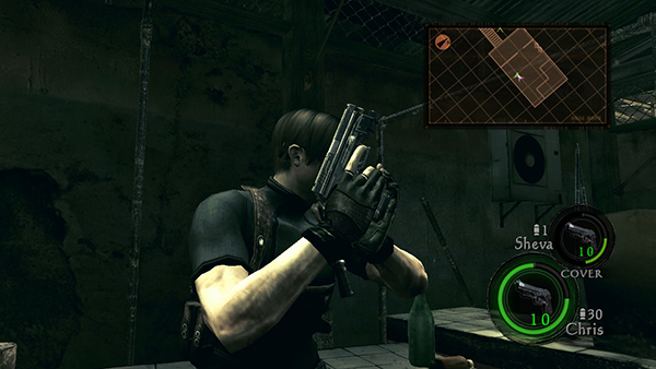 10-best-weapon-in-resident-evil (9)