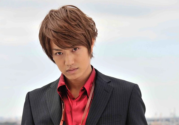 10-coolest-moment-kamen-rider-decade (3)