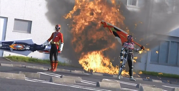 10-coolest-moment-kamen-rider-decade (5)
