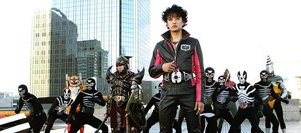 10-coolest-moment-kamen-rider-decade (8)