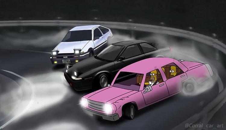 10-racer-form-japanese-animation (11)