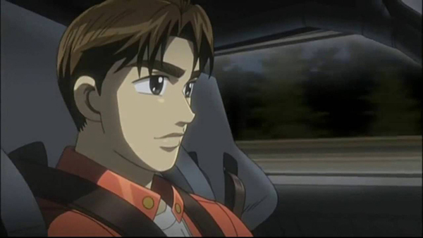 10-racer-form-japanese-animation (2)