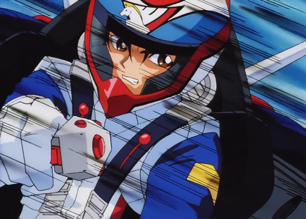 10-racer-form-japanese-animation (5)