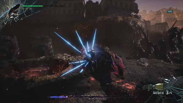 DMC 5 Demo Review (11)