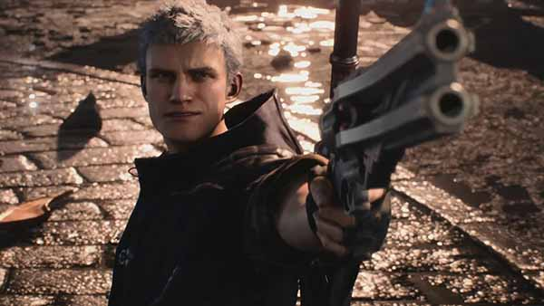 DMC 5 Demo Review (13)