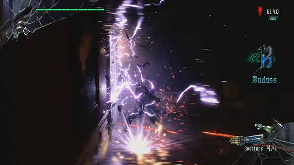 DMC 5 Demo Review (8)