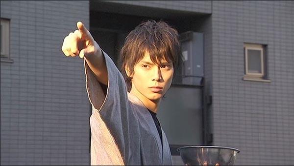 FigureRise-Kamen-Rider-Kabuto (2)