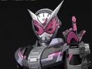 FigureRiseStd-Kamen Rider -Zi-O  (3) - Copy