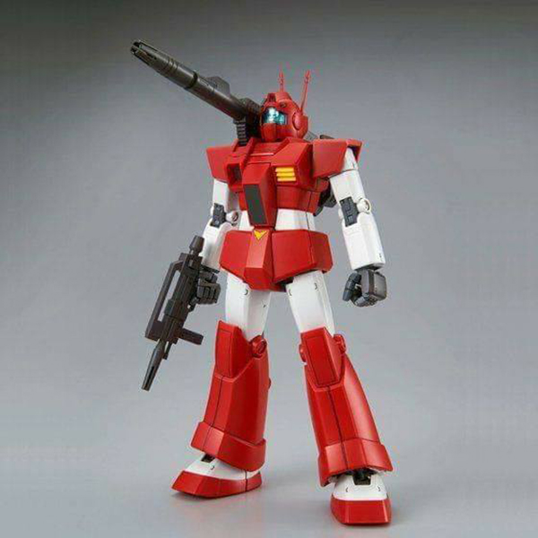 GM-Cannon-Red-Head (2)