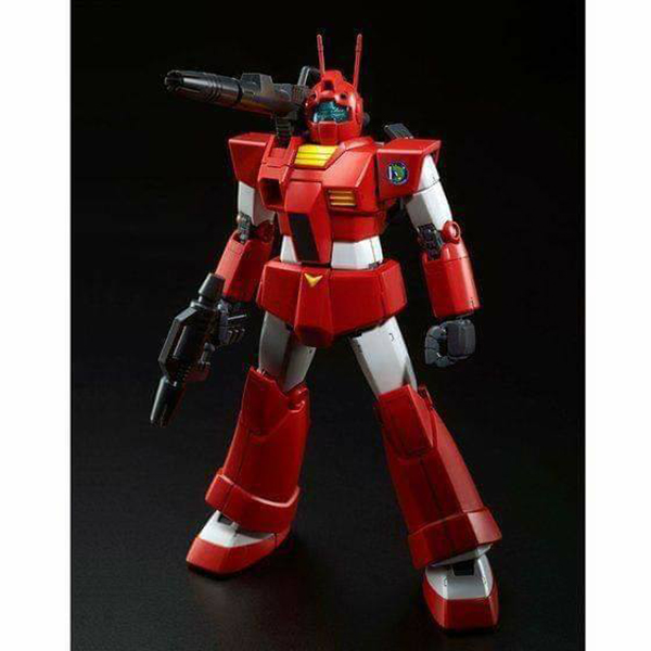 GM-Cannon-Red-Head (3)