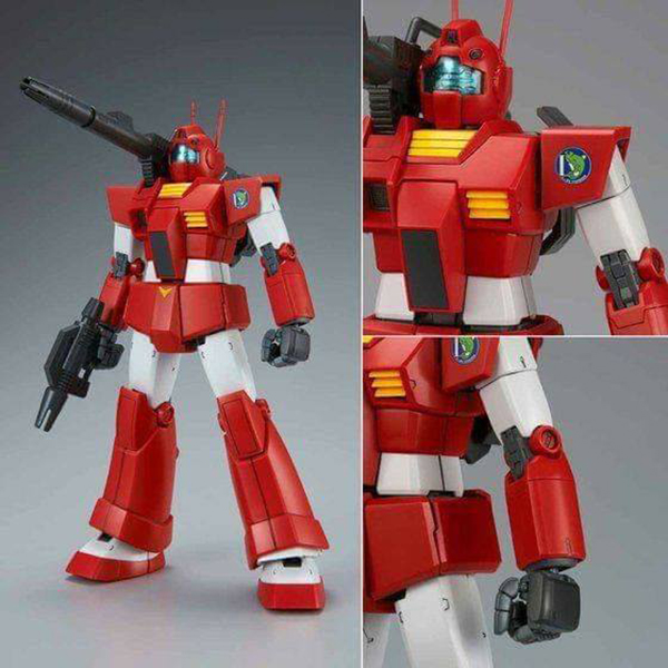 GM-Cannon-Red-Head (4)