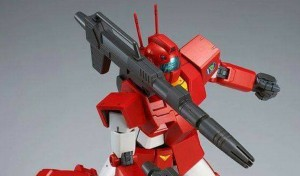 GM-Cannon-Red-Head (6) - Copy