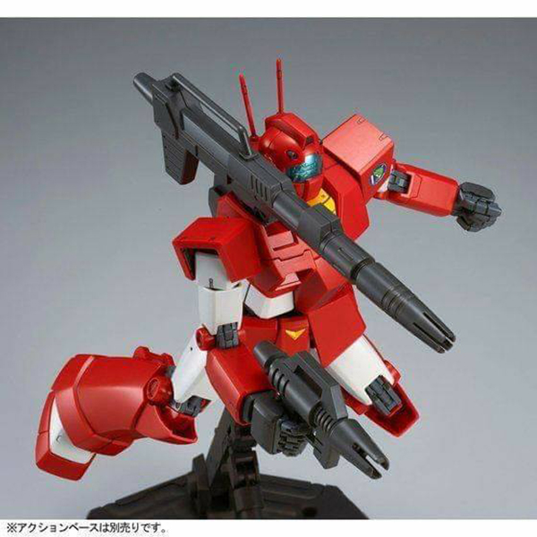 GM-Cannon-Red-Head (6)