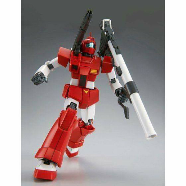 GM-Cannon-Red-Head (7)