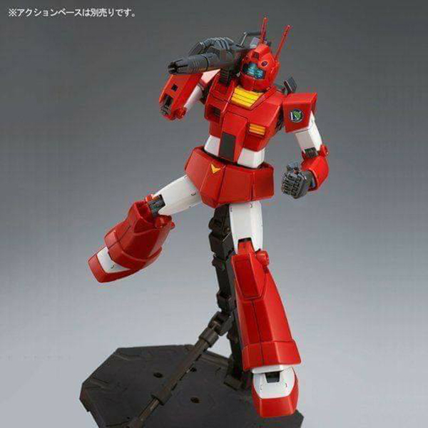 GM-Cannon-Red-Head (8)