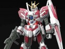 HG 1144 Narrative Gundam C Pack (1)