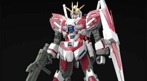 HG 1144 Narrative Gundam C Pack (1)