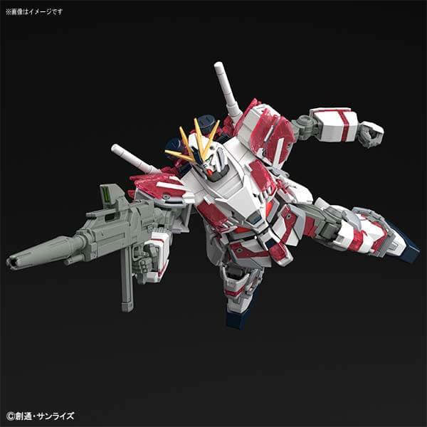HG 1144 Narrative Gundam C Pack (4)