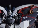 HG-Neo-Zeong-Narrative-ver (2) - Copy