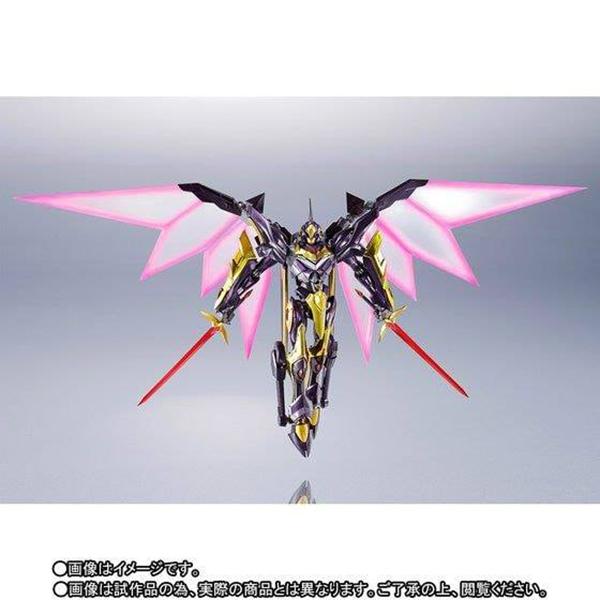 Metal-Robot-Lancelot-Albion-Zero (6)