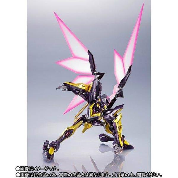 Metal-Robot-Lancelot-Albion-Zero (8)