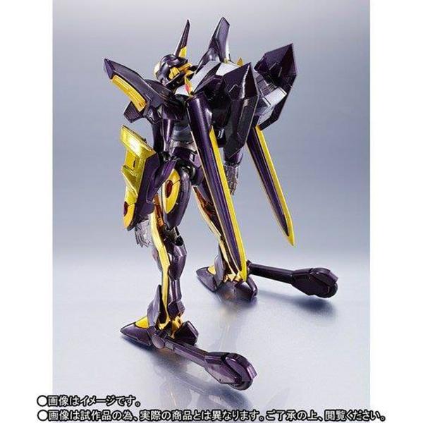 Metal-Robot-Lancelot-Albion-Zero (9)